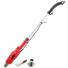 "47"" 2000W Electric Strong Weed Burner Killer"